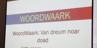 Van Dreum noar Doad